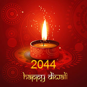 Diwali Wishes 2044