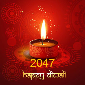 Diwali Wishes 2047